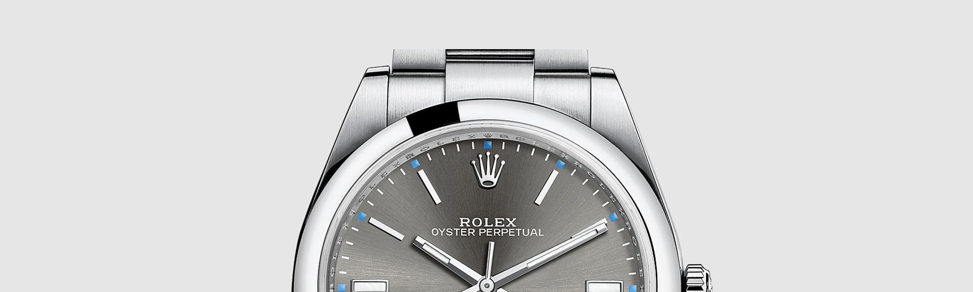 home-Rolex