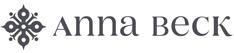Anna_Beck_logo