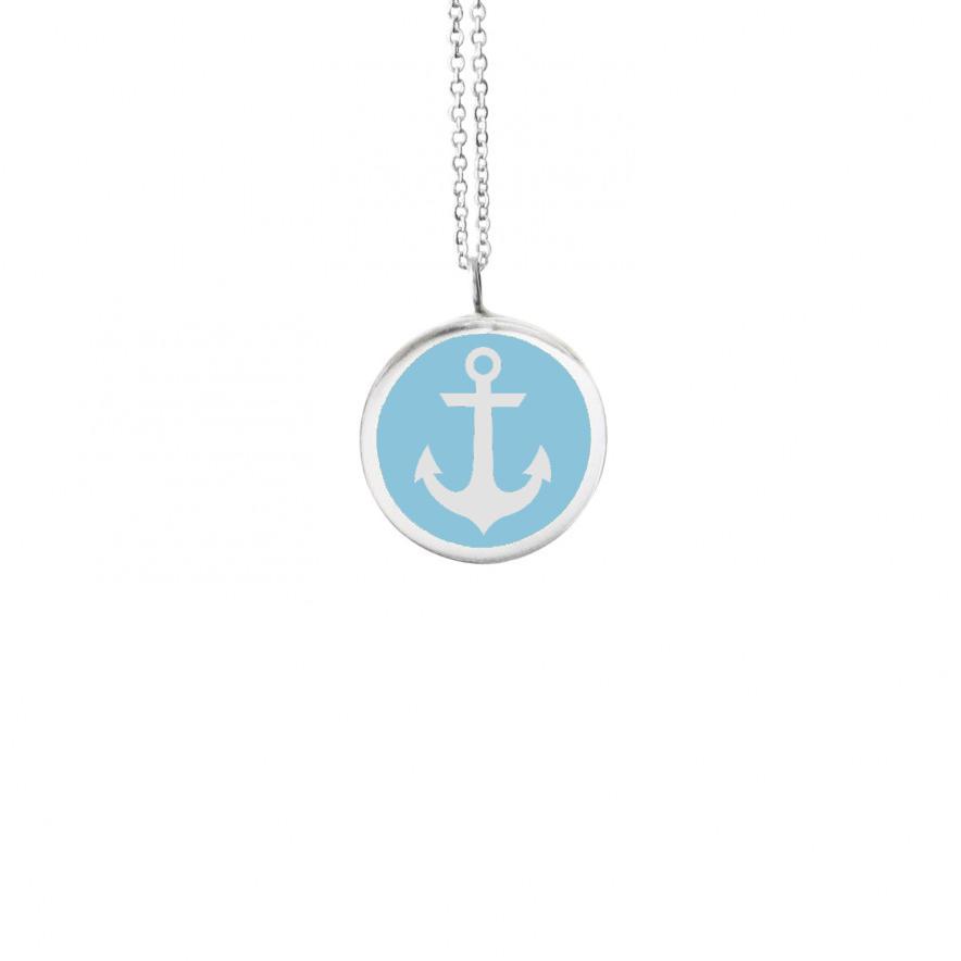 Auburn_anchor_pendant