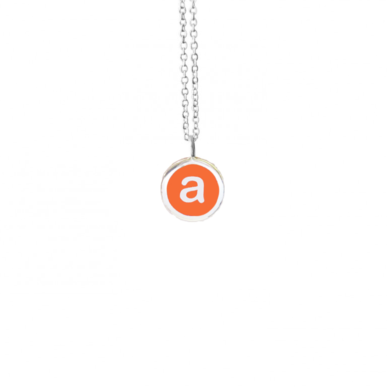 Auburn_lowercase_mini_pendant