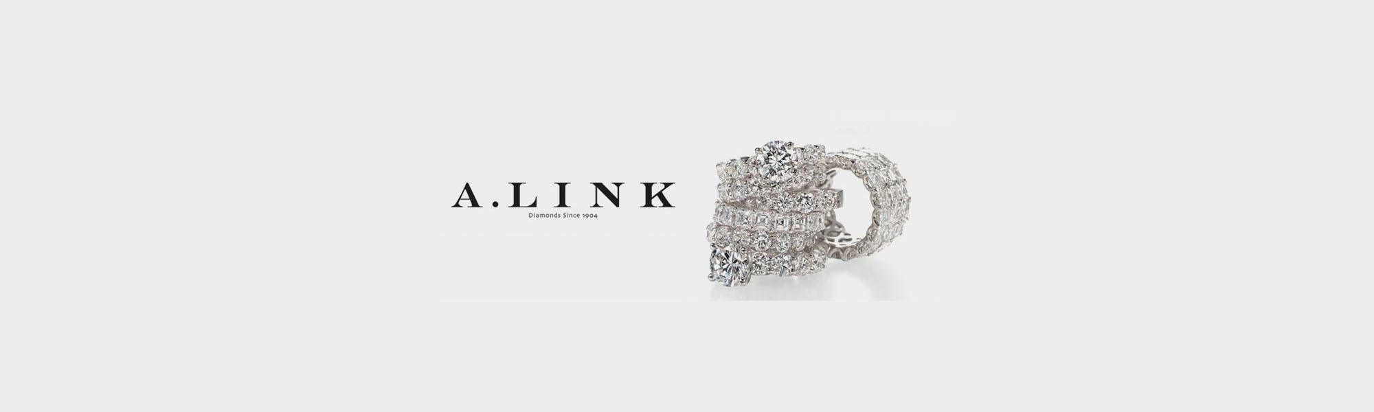 jewelery-header