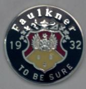 Faulkner_service_pin