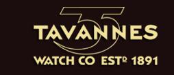 tavannes_logo