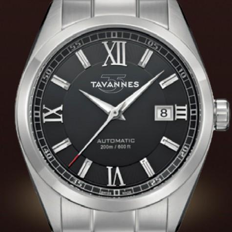 Tavannes_78974