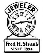 clock-logo